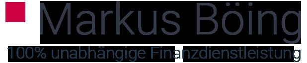 Versicherungsmakler für das Münsterland – Münsterland Versicherungen – Ihr freier Versicherungsmakler – Markus Böing